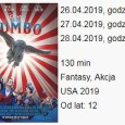 Więcej na: http://ndk.pl/component/content/article/378-aktualnoci-20182019/3809-kino-na-weekend