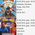 Więcej na: http://ndk.pl/component/content/article/378-aktualnoci-20182019/3850-kino-na-weekend